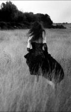 Runaway from him by DarkWolfLove