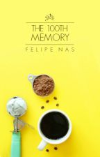 The 100th Memory (Sequel to The 100th Guy Who Passed By Her) HIATUS by FelipeNas