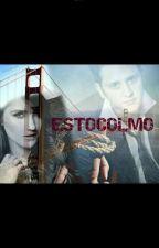 ESTOCOLMO© by SecretoRomo