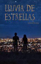 Lluvia de estrellas by EmsMagicParadise