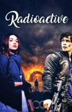 Radioctive by Aninha_Mikaelson