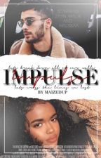 Impulse   BWWM by maizedup