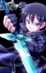 Sword Art Online by Kaito_Tokisaki