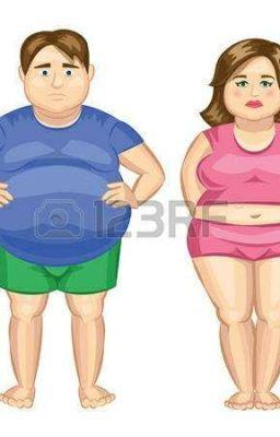 gain Bhm stories weight
