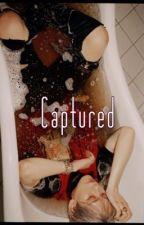 Captured  (Xiubaek) by exo_things