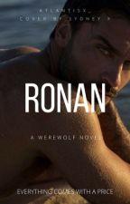 RONAN. by atlantisx_