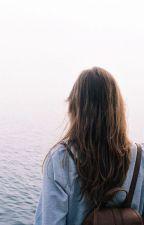 ¿Puedes amar a una enferma mental? by vivany300