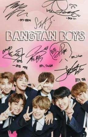 Bts Wallpaper Kim Seok Jin Wattpad