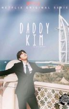 Papi Kim »SuLay« by Jiro_Demon