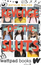 Revenge of the Sluts by Floats