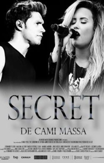 The Secret [Niall Horan]