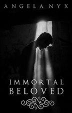 Immortal Beloved (boyxboy) by Fraynos