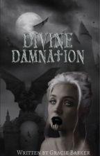 Darkening Seduction // Book 1 by Vexful