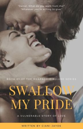 Swallow My Pride by nostxlgiax