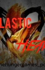 Elastic Heart by fangirl007_