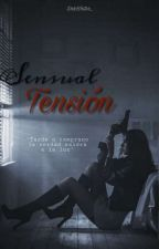 Sensual Tension [PAUSADA] by _XxMinYoongixX_