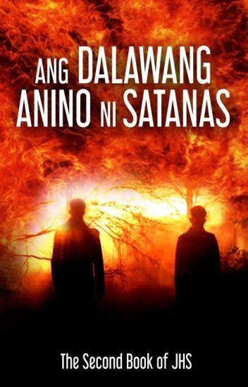 Ang Dalawang Anino ni Satanas