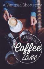 CoffeeLovee by retnogaluh