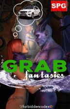 GRAB Fantasies Collection [SPG] by lostcode