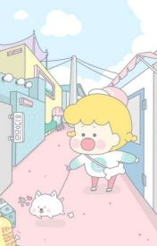 Đọc Truyện IMAGINE~MY BOYFRIEND IS A KILLER~ - TruyenFun.Com