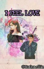 I Feel Love (Kaisoo♡) by Ameliaaa61