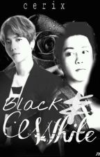 Black & White : Chanbaek stories by cerix_