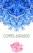 COVER AWARDS 2018 [ OPEN NOW] by BTSAwardsOffical