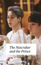 The Nutcracker and the Prince ~ Yoonmin  by julie_dlcx