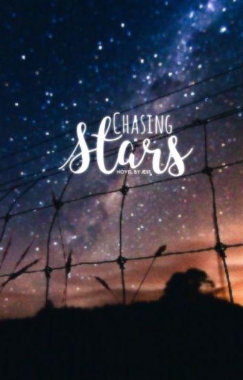 Chasing Stars // Auston Matthews