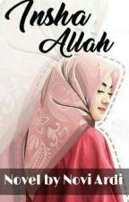 Insha Allah by Lachaille