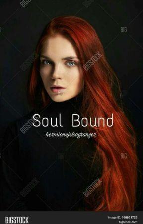 soulbound adams tessa