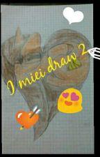 I miei draw 2 by chiaraskorupa11