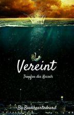 VEREINT - eine Sarah j. Maas Fanfiction by Bookheartednerd