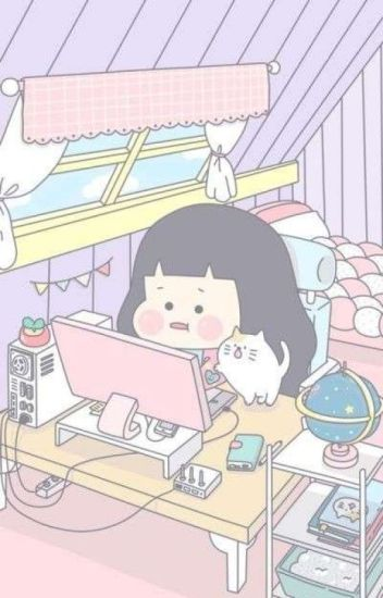 Đọc Truyện IMAGINE _LOSE CONTROL_ JIN X YOU [NC-17]  ABO??  - TruyenFun.Com