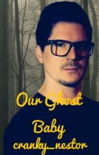Our Ghost Baby (Zak Bagans x Reader)  by seanseptic_