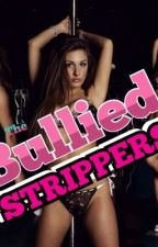 Bullied Strippers A Mindless Behavior Love Story by CastStory