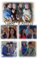 Sweet Reality (Sequel To Great Expectations) **COMPLETED** by YJfanficfreak