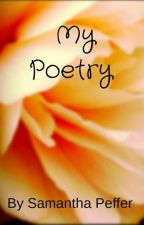 My Poetry by slp1230