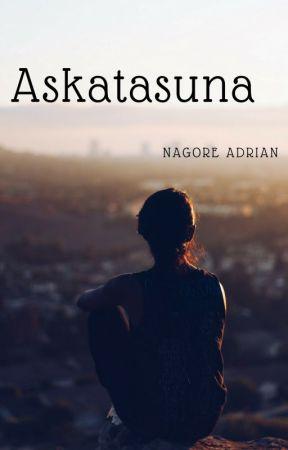 ASKATASUNA by Nagoadrian4