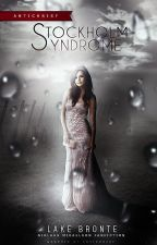 stockholm syndrome ▷ n. mikaelson by morningson