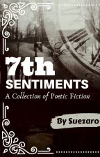 Seventh Sentiments by Vance_Askance