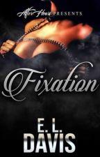 Fixation (BWWM) by ElizabethDavis9