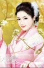 Thứ nữ sinh tồn sổ tay-xk-full by hanachan89