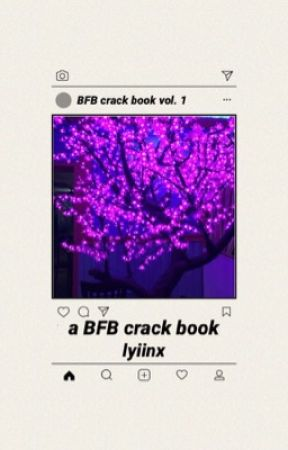 Battle for BFDI Crack Book by Lyiinx