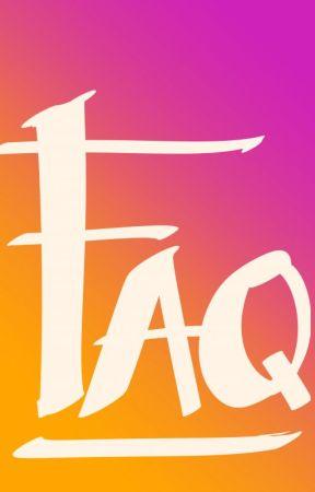 F.A.Q. by Mindell