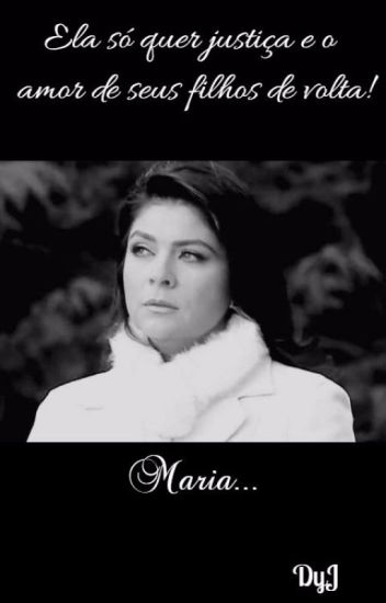 MARIA - LM