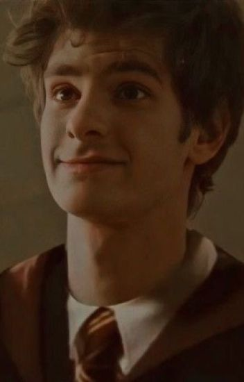 The Marauder Stories: Remus Lupin
