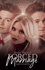 Forced Marriage 💍 | Ámbeo/Simbar FF by Sitteo_Fangirl