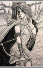 Dievča bez citov by zuzana13579