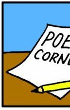 Poems. Poetry. Songs. Short Stories. by DeeStory